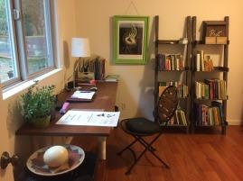Blog Schreibstube