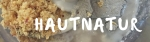 hautnatur-beitragsbild